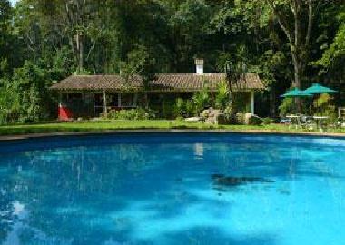 Significado de so ar con alberca piscina balneario for Sonar con piscina