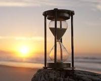 Que Significa Soñar Con Reloj Relojero Relojes